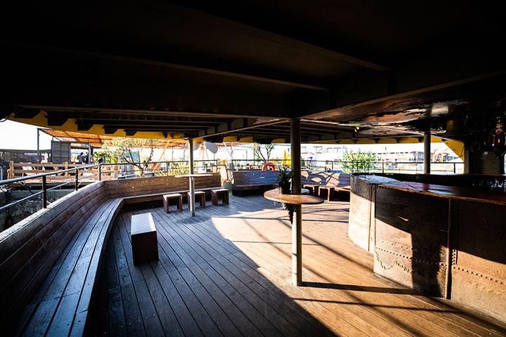 Visuel 2 Bar-Terrasse