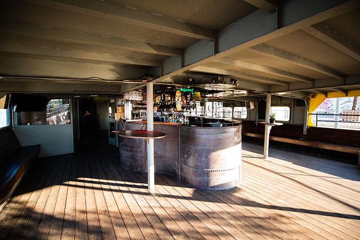 Visuel Bar-Terrasse